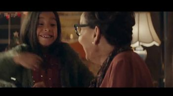 USPS TV Spot, 'Close-Knit Delivery' [Spanish] - Thumbnail 10