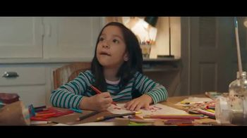 USPS TV Spot, 'Close-Knit Delivery' [Spanish] - Thumbnail 2
