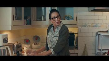 USPS TV Spot, 'Close-Knit Delivery' [Spanish] - Thumbnail 3