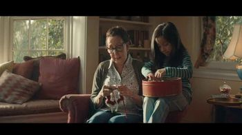 USPS TV Spot, 'Close-Knit Delivery' [Spanish]