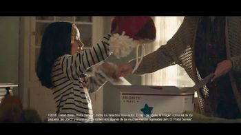 USPS TV Spot, 'Close-Knit Delivery' [Spanish] - Thumbnail 5