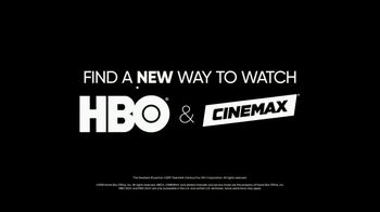 HBO TV Spot, 'Keep My HBO'