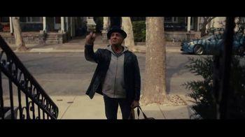 Creed II - Alternate Trailer 44