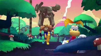 PlayStation Classic TV Spot, 'Play History Make History' - Thumbnail 4