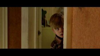 Mary Poppins Returns - Alternate Trailer 18