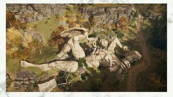 Assassin's Creed Odyssey Black Friday Sale TV Spot, 'Photo Mode Trailer'