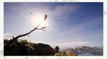 Assassin's Creed Odyssey Black Friday Sale TV Spot, 'Photo Mode Trailer' - Thumbnail 8