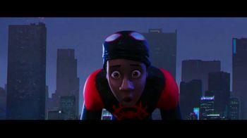 Spider-Man: Into the Spider-Verse - Alternate Trailer 13