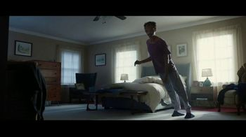 The First Bank App TV Spot, 'Pay Back' Song by Wolfgang Amadeus Mozart
