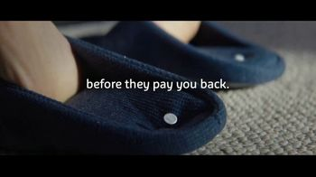 The First Bank App TV Spot, 'Pay Back' Song by Wolfgang Amadeus Mozart - Thumbnail 6