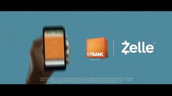 The First Bank App TV Spot, 'Pay Back' Song by Wolfgang Amadeus Mozart - Thumbnail 7