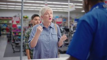 Academy Sports + Outdoors Black Friday Doorbusters TV Spot, 'Fishing Shirt and Jeans' - 8 commercial airings