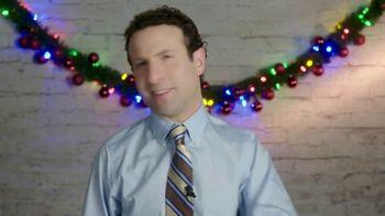 DealBoss TV Spot, 'Black Friday Winner' Featuring Matt Granite - Thumbnail 2