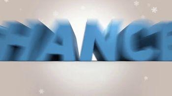 AutoNation Year End Event TV Spot, 'Ford Escape' - Thumbnail 1