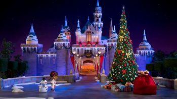 Marine Toys for Tots TV Spot, 'Disney Channel: Doc McStuffins' - Thumbnail 1