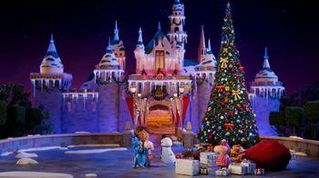Marine Toys for Tots TV Spot, 'Disney Channel: Doc McStuffins' - Thumbnail 10