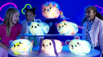 Pikmi Pops Jelly Dreams TV Spot, 'A Jelly Dream Come True'