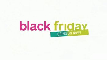 Ashley HomeStore Black Friday Sale TV Spot, 'Going on Now: Queen Beds and Sofas' Song by Midnight Riot - Thumbnail 7