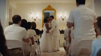 MassMutual TV Spot, 'The Unsung: Inspiring Acts of Mutuality' Song by Sam & Dave