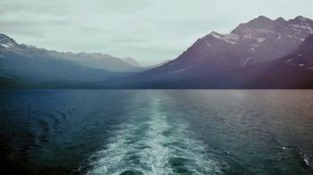 Celebrity Cruises Black Friday Sale TV Spot, 'Open Your World' - Thumbnail 1