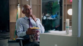 Walmart App TV Spot, 'Save Time' Featuring Tony Dungy, Rodney Harrison - Thumbnail 3