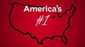 Ashley HomeStore Black Friday Event TV Spot, 'No Interest Financing' - Thumbnail 8