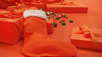 Reese's TV Spot, 'Mouthstuffers' - Thumbnail 1