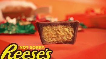 Reese's TV Spot, 'Mouthstuffers' - Thumbnail 10