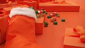 Reese's TV Spot, 'Mouthstuffers' - Thumbnail 2
