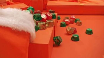 Reese's TV Spot, 'Mouthstuffers'