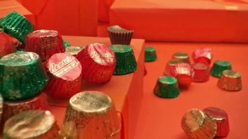 Reese's TV Spot, 'Mouthstuffers' - Thumbnail 4