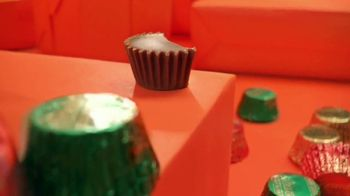 Reese's TV Spot, 'Mouthstuffers' - Thumbnail 5
