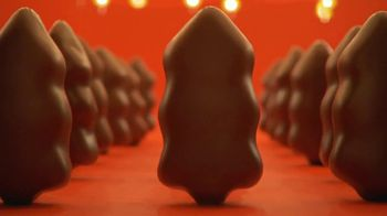 Reese's TV Spot, 'Only Need Two Things' - Thumbnail 5