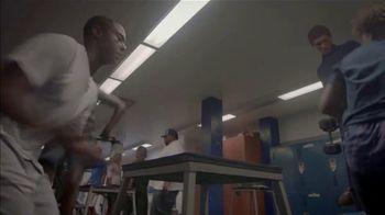 NFL TV Spot, 'Football Families: Central High School' Featuring Matthew Stafford - Thumbnail 2