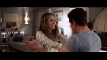 Instant Family - Alternate Trailer 50