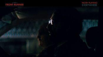 The Front Runner - Alternate Trailer 7