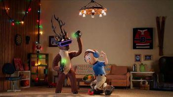 Happy Honda Days TV Spot, 'Time for Happy Honda Days' [T2] - 3 commercial airings