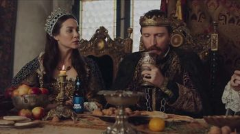 Bud Light TV Spot, 'One Sip' - Thumbnail 2