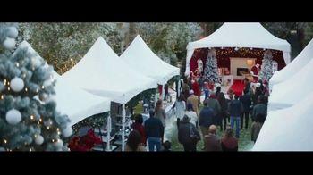 Fios by Verizon TV Spot, 'Wish List' Featuring Gaten Matarazzo - Thumbnail 1