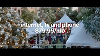 Fios by Verizon TV Spot, 'Wish List' Featuring Gaten Matarazzo - Thumbnail 9