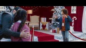 Fios by Verizon TV Spot, 'Wish List' Featuring Gaten Matarazzo - Thumbnail 2