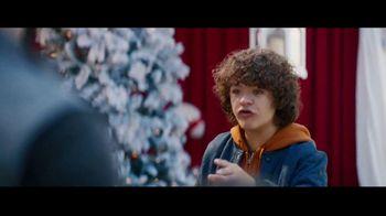 Fios by Verizon TV Spot, 'Wish List' Featuring Gaten Matarazzo - Thumbnail 5