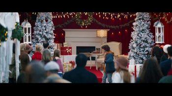 Fios by Verizon TV Spot, 'Wish List' Featuring Gaten Matarazzo - Thumbnail 6