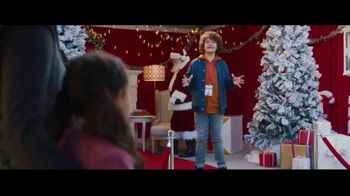 Fios by Verizon TV Spot, 'Wish List' Featuring Gaten Matarazzo