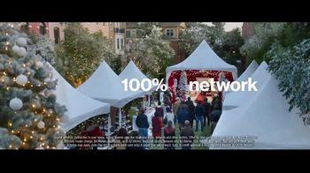 Fios by Verizon TV Spot, 'Wish List' Featuring Gaten Matarazzo - Thumbnail 8