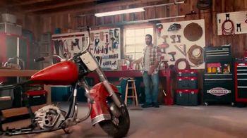 Lowe's Black Friday TV Spot, 'Tool Guys: Tool Combo Kit'