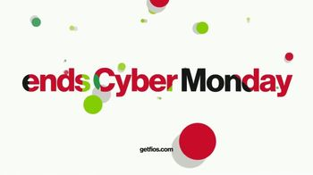 Fios by Verizon Black Friday Weekend TV Spot, 'Amazing Offer' - Thumbnail 8