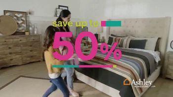Black Friday Sale: Save 50 Percent thumbnail