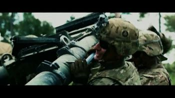 U.S. Army TV Spot, 'Perseverancia e integridad' [Spanish]