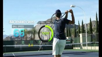 PlaySight TV Spot, 'From Every Angle' - Thumbnail 4